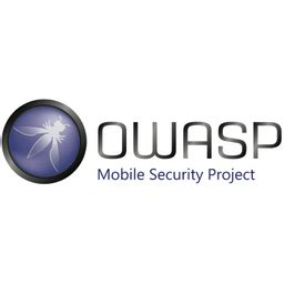 mobile security testing introduction to the mobile security testing guide mobile