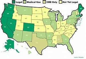 medical marijuana in illinois 2017