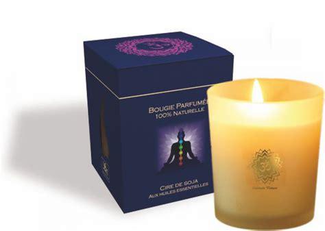 latitude nature fabricant de bougies en cire de soja 100 naturelle bougies parfum 233 es