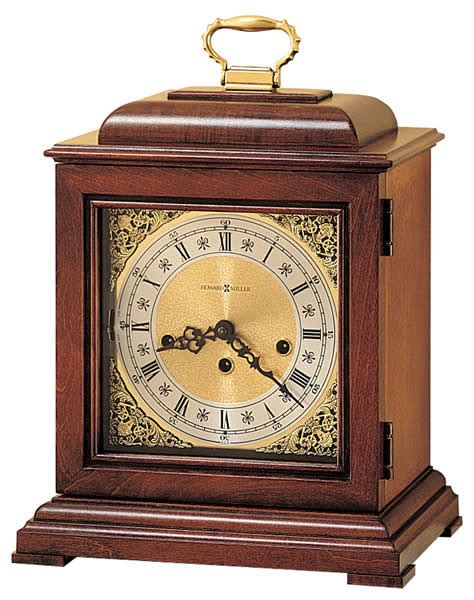 howard miller curio cabinet clock bracket antique mantel clocks howard miller mantel clock