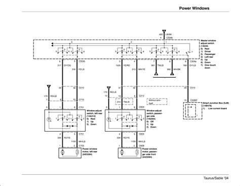 similiar 2001 ford taurus diagram keywords 2001 taurus fuel pump wiring diagram 2001 engine image for user