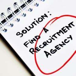 manpower phone number manpower recruitment agencies 5 community dr augusta