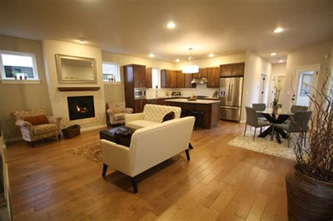 house plan trends    designs