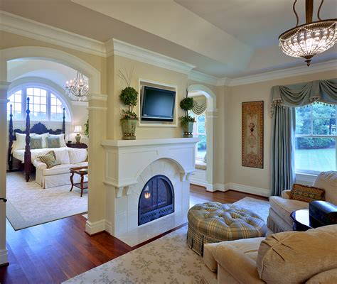 homes with 2 master suites master suites bedrooms gallery bowa