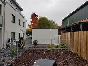 bilder von montagen katzennetze nrw der katzennetz profi With katzennetz balkon mit garde hut