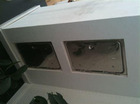 eisenfilter selber bauen my pool filteranlage anleitung puppenhaus puppen selber machen puppenhaus niedlich und
