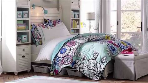 Whitney Teen Furniture For A Gorgeous Teen Girl Bedroom
