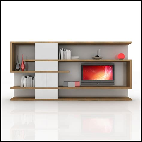 design wall unit cabinets wall unit center plans built in center with wall unit