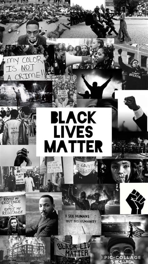 blm wallpaper black lives matter poster black lives