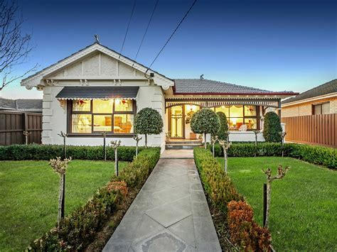 Facade Ideas With Weatherboard   realestate.com.au