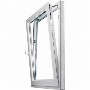 Fenster Kaufen Bei Hornbach : kunststofffenster online kaufen bei obi ~ Watch28wear.com Haus und Dekorationen