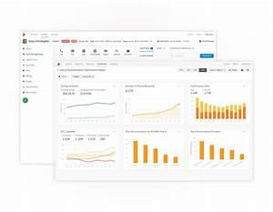 innovaccer launches clinical documentation improvement With clinical documentation improvement software vendors