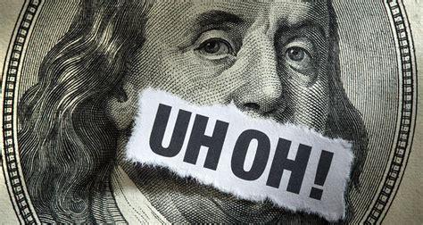 start saving  avoid big mistakes bankratecom