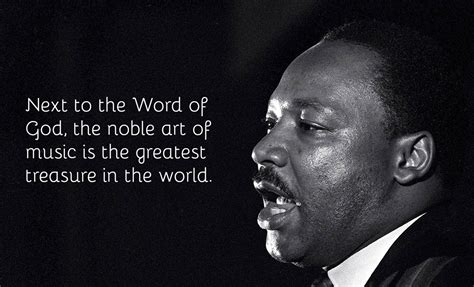martin luther king quotes quotereel