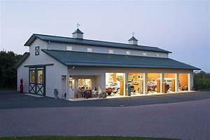 Luxury Barns With Living Quarters Joy Studio Design