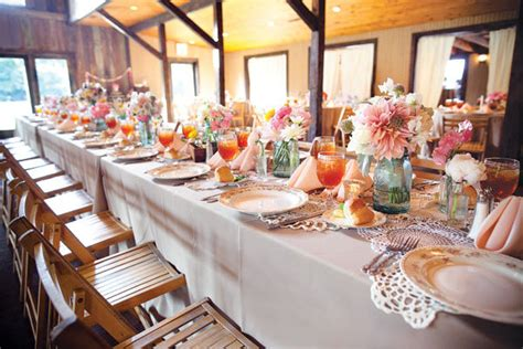 3 Fun Vintage Wedding Themes Bridalguide
