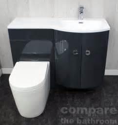 diy l shaped bathroom vanity grey p shape 1100mm curved vanity set bathroom suite sink