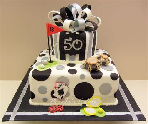 confections cakes creations favorite