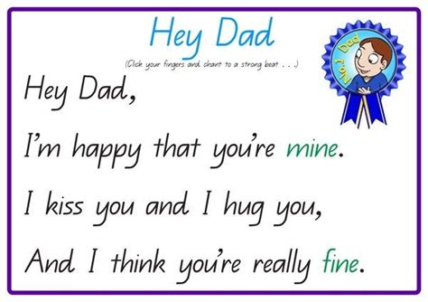 fathers day poems for children s day poems 816   a315d74653229a6fe17d609cc1750794