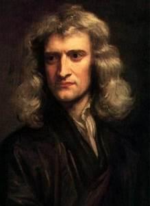 Isaac Newton's Secrets to Memorizing Everything