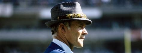 underrated tom landry  greatest  time coaches