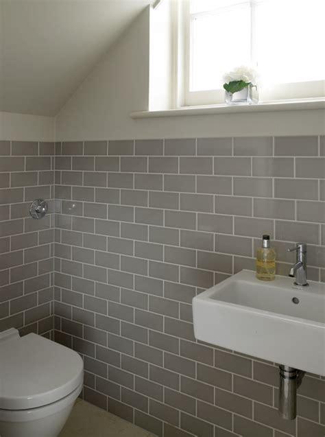 wimbledon family house oliver bea interior design
