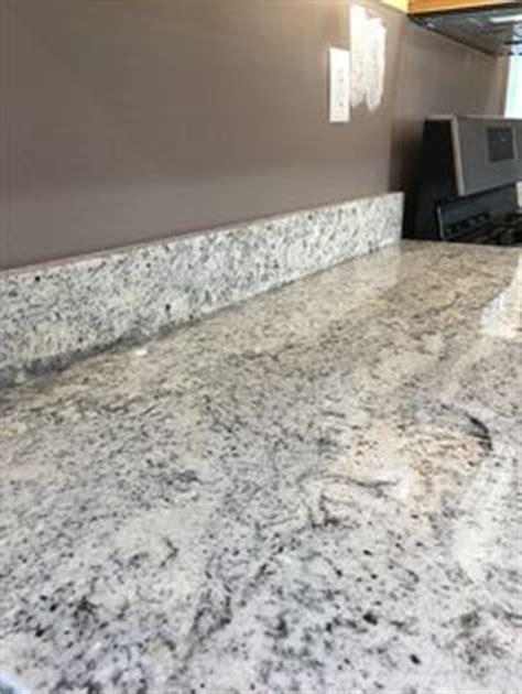 we a winner salinas white granite for the home