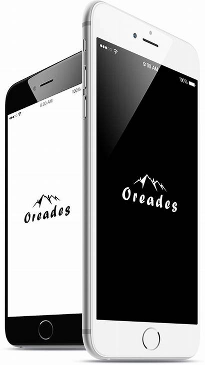 Iphones Creative Oreades Border Rivero Amet Nisi