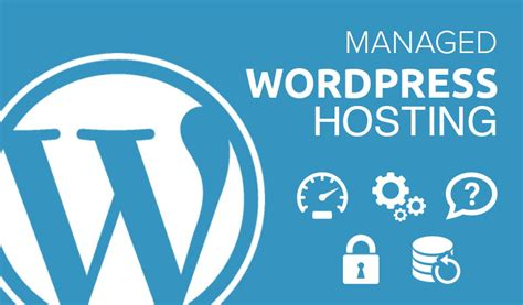 What Is Wordpress Hosting And Types Of Wordpress Hosting. Colleges And Universities In Charlotte North Carolina. Houston Accident Lawyers For Profit Colleges. Radiology X Ray Tech Salary Dexa Scan Values. San Francisco Cremation Time Warner Temple Tx. Crestor And Weight Gain Time Warner Sumter Sc. Blackboard Learning Management System. Black Mold Removal Companies Laser Lipo Ny. Voice Broadcast Services Quicken Checks Order