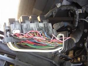 2000 Mitsubishi Fuso Wiring Diagram : mitsubishi fuso wiring harness fe145 2005 2007 used ~ A.2002-acura-tl-radio.info Haus und Dekorationen