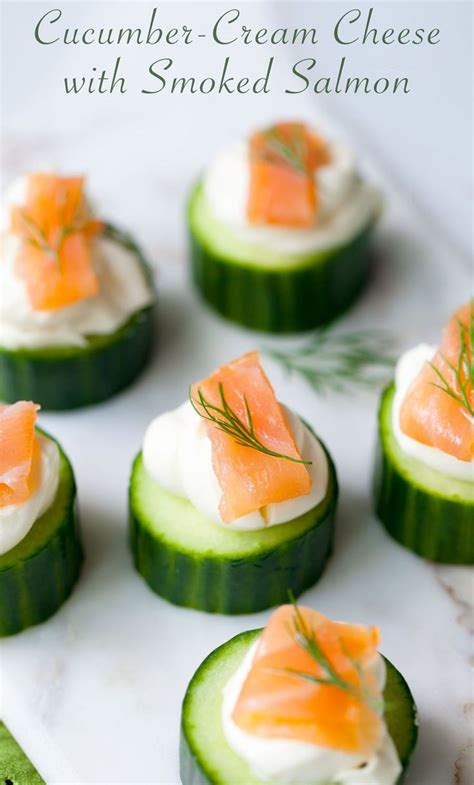 easy no cook canapes best 25 wedding hors d 39 oeuvres ideas on hors