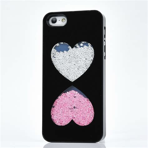 glitter cases for iphone 5c meaci apple iphone 5 not for 5c glitter