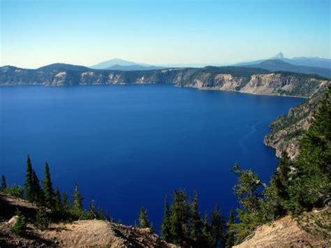 most beautiful lakes in the us most beautiful lakes in world booking advisor official blog