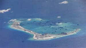 South China Sea Dispute: Philippines Considers Submarines ...