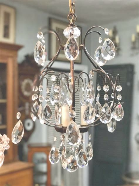 Chandelier Dallas Tx by 45 Ideas Of Chandeliers Dallas