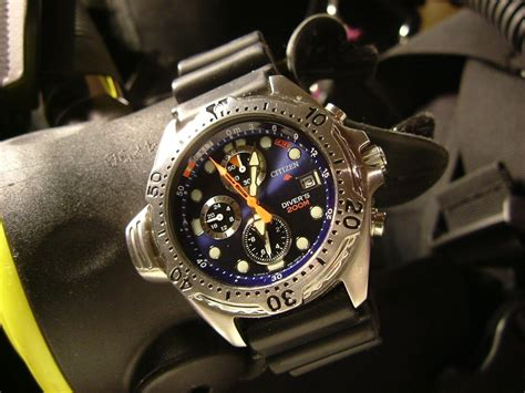 Citizen Dive Best Citizen Dive Watches For 2018 Buyer Guide Included