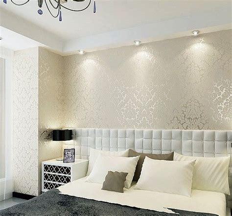 decoracion de habitacion  papel tapiz  curso de