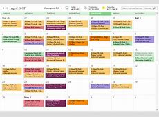 How to Get Program Staff to Use Your Editorial Calendar