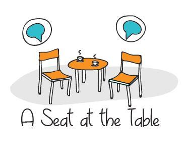 A Seat at The Table: Overview - HealthWest Partnership