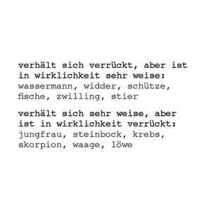 Sternzeichen Schütze Wann by Best 25 Sternzeichen Sch 252 Tze Ideas On