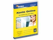 Buhl Konto : test kontof hrungs programm buhl data wiso konto online ~ Watch28wear.com Haus und Dekorationen