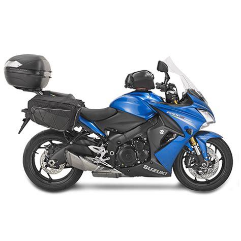 suzuki gsx 1000 f motorcycle accessories kappa