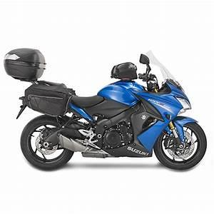 Gsx S 1000 : motorcycle accessories kappa ~ Medecine-chirurgie-esthetiques.com Avis de Voitures