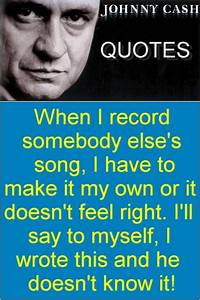 146 best Man In... Funny Johnny Cash Quotes