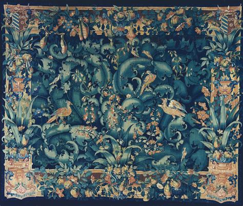 Tapisserie Anglaise by Galerie Deroyan Buy Sale Gallery Carpets Rug