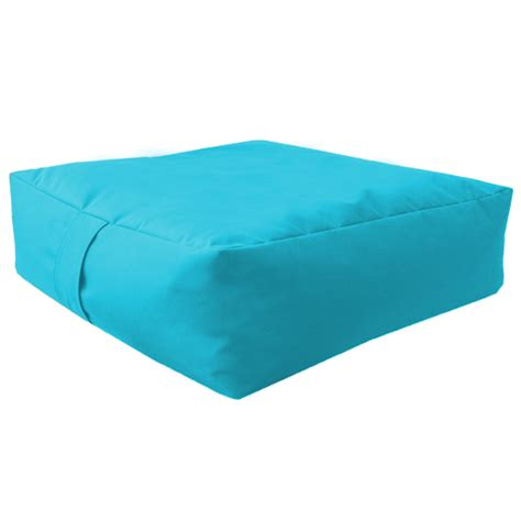waterproof bean bag slab beanbag outdoor indoor garden