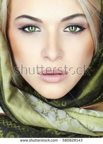 green eyes stock images royalty  images vectors