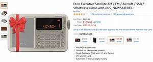 Eton Executive Satellit