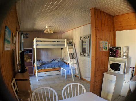 chambres d hotes lacanau chambre d 39 hôtes du phenix chambres d 39 hôtes lacanau océan