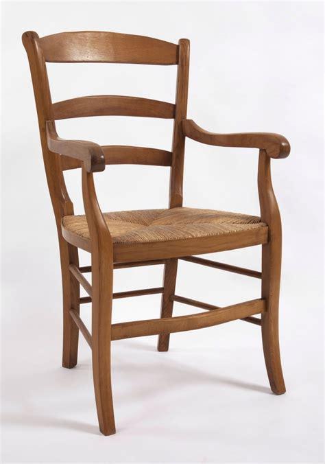 chaises fauteuils décoration chaises et fauteuils louis philippe 87